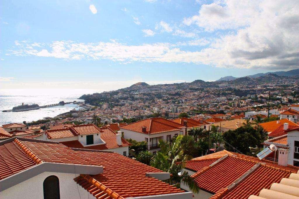 Moradia para comprar, Sé, Ilha da Madeira - Foto 9