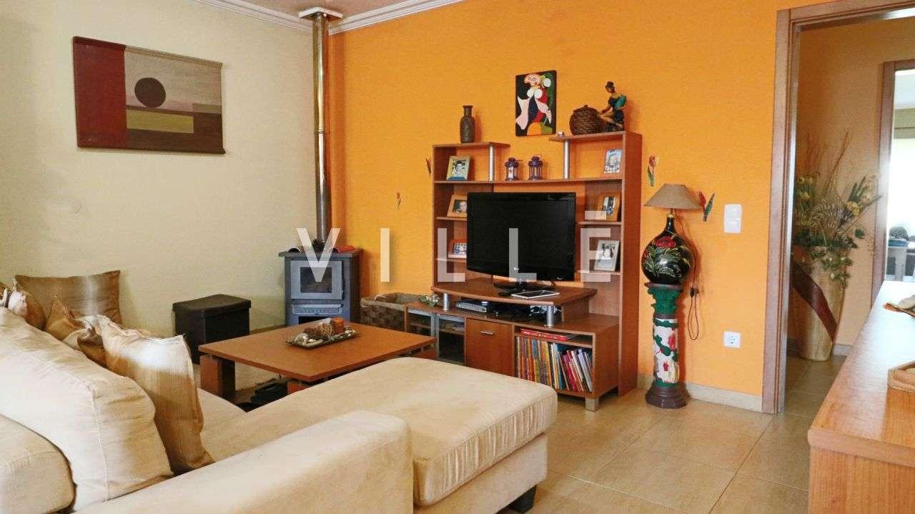 Moradia para comprar, Santo André de Vagos, Vagos, Aveiro - Foto 12
