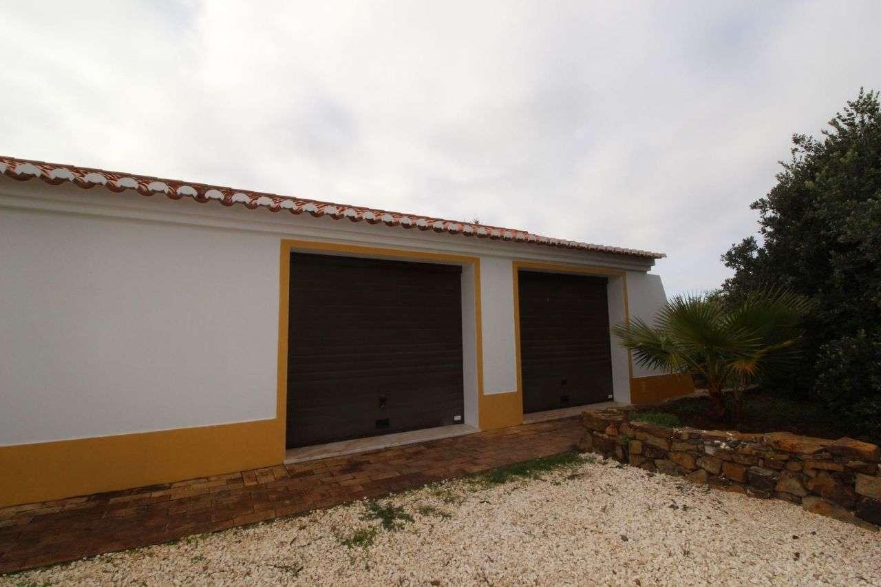 Quintas e herdades para comprar, Aljezur, Faro - Foto 26