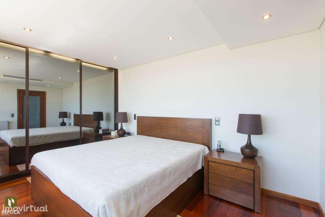 Apartamento para comprar, Matosinhos e Leça da Palmeira, Matosinhos, Porto - Foto 22