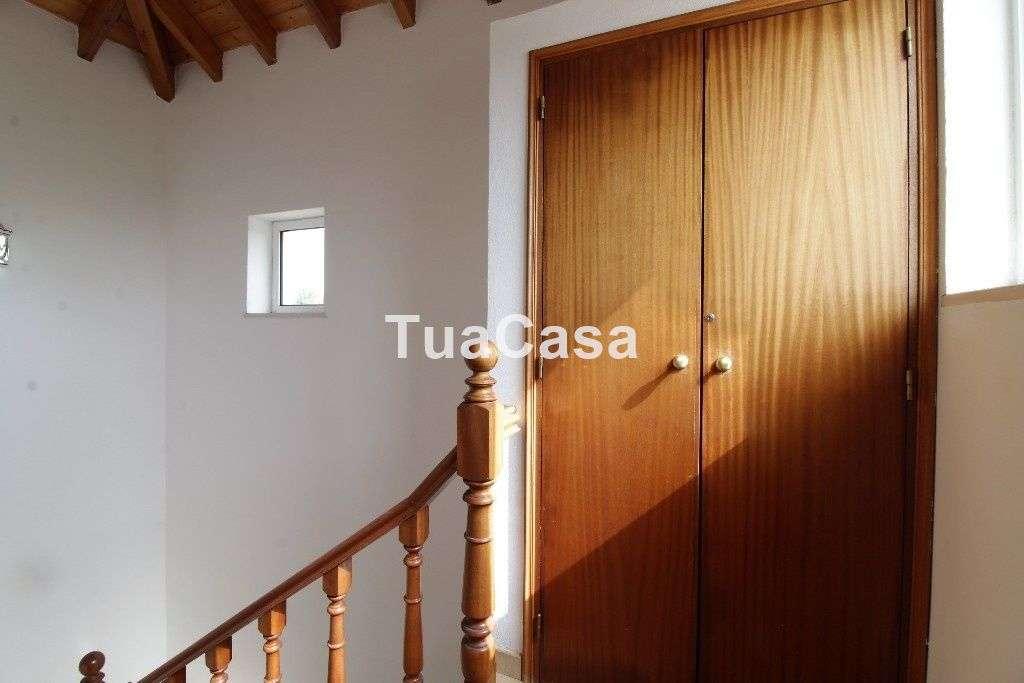 Moradia para comprar, Santa Luzia, Faro - Foto 22