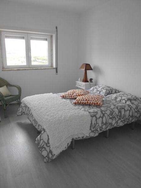 Apartamento para férias, Buarcos e São Julião, Coimbra - Foto 5