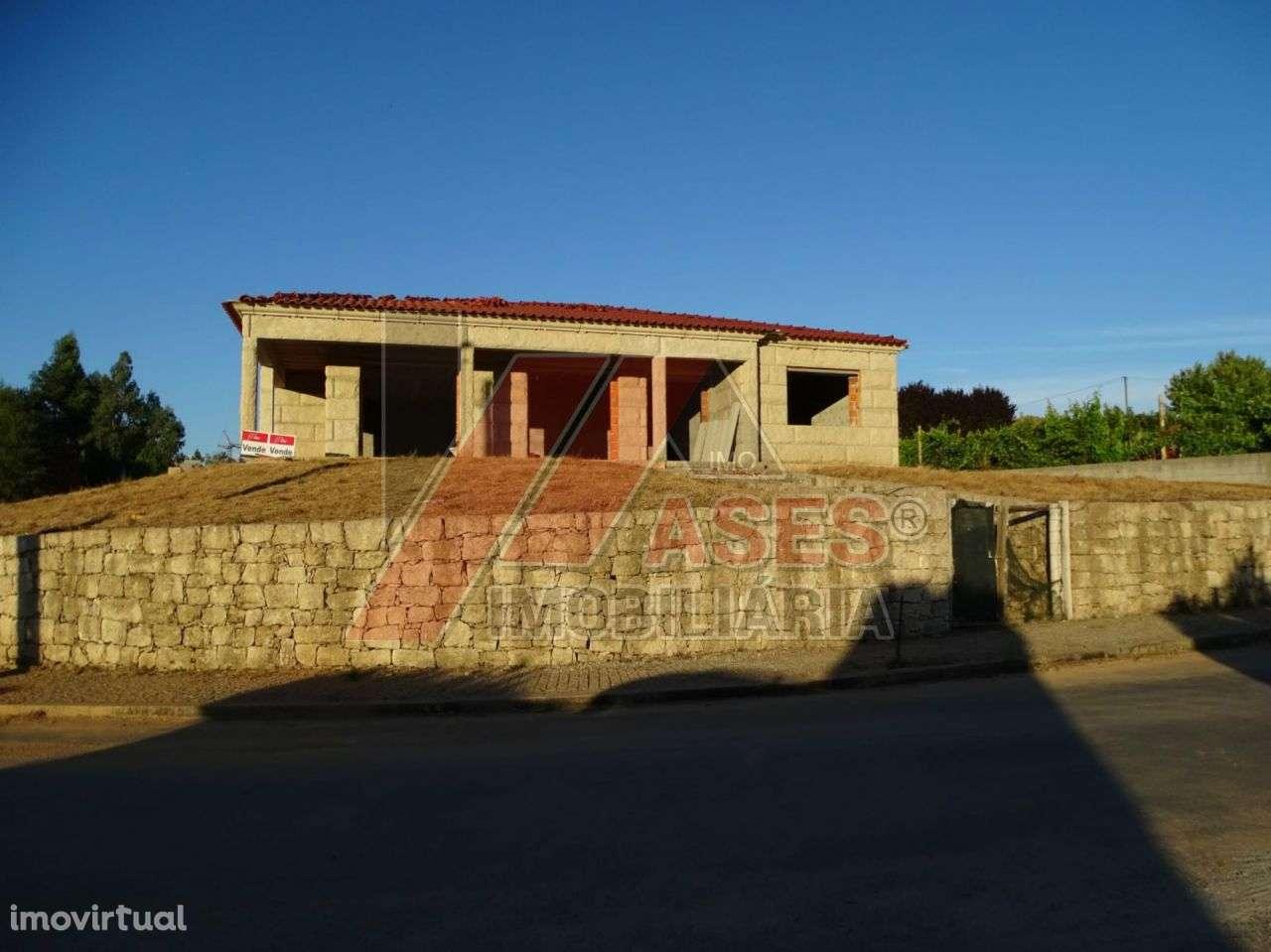 Moradia para comprar, Refojos de Basto, Outeiro e Painzela, Braga - Foto 6