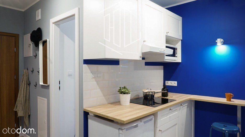 Mieszkanie inwestycyjne 6 pokoi, blisko metra