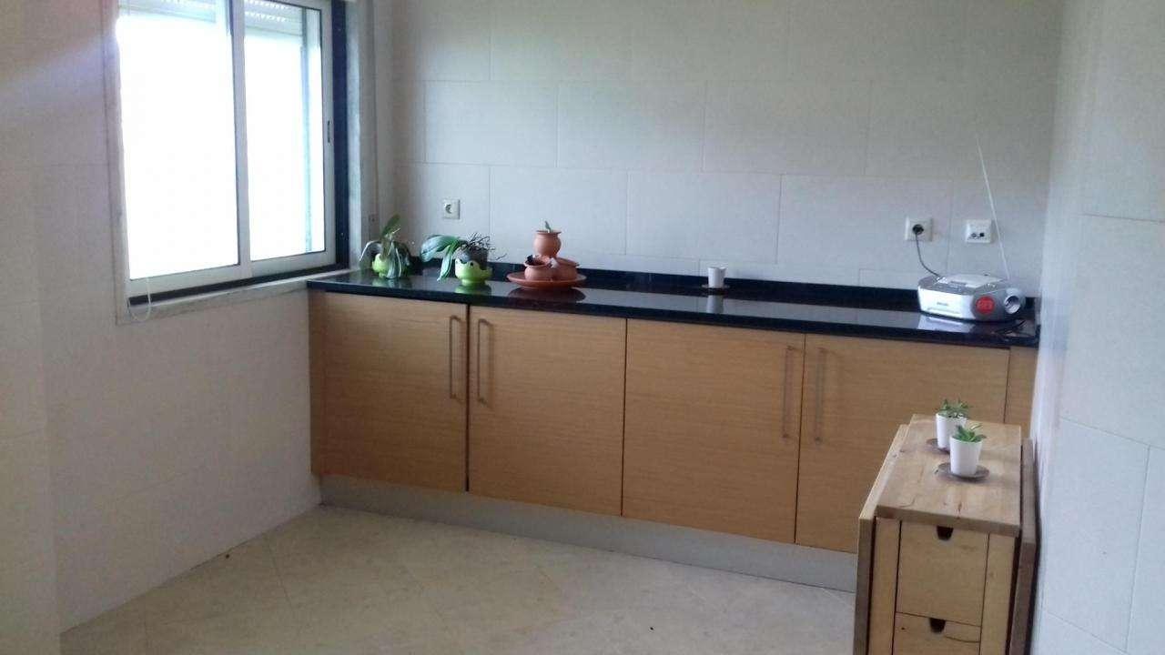 Apartamento para comprar, Arruda dos Vinhos - Foto 3