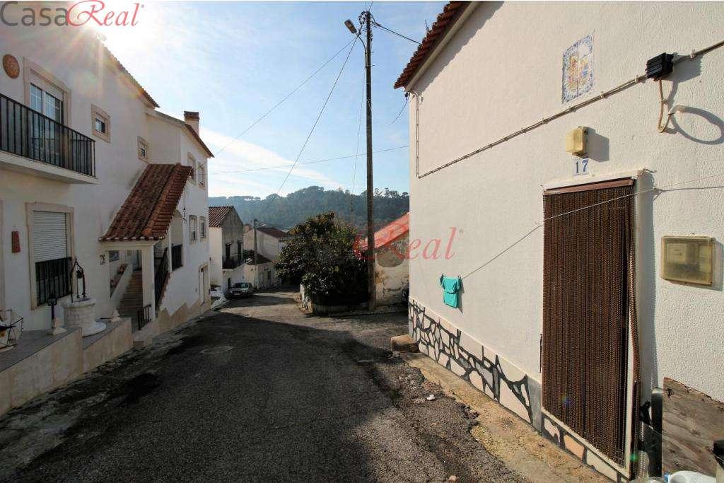 Moradia para comprar, Aveiras de Baixo, Lisboa - Foto 18