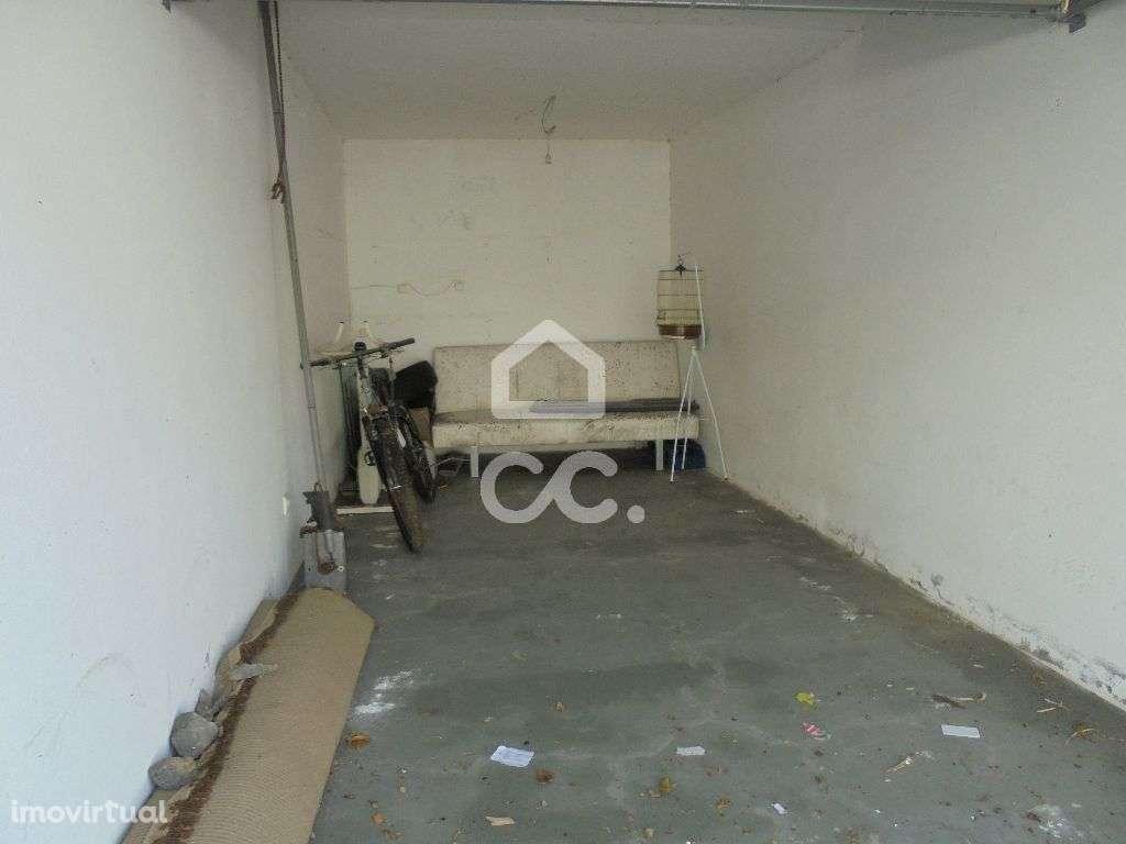 Apartamento para comprar, Conceição, Ilha de São Miguel - Foto 24
