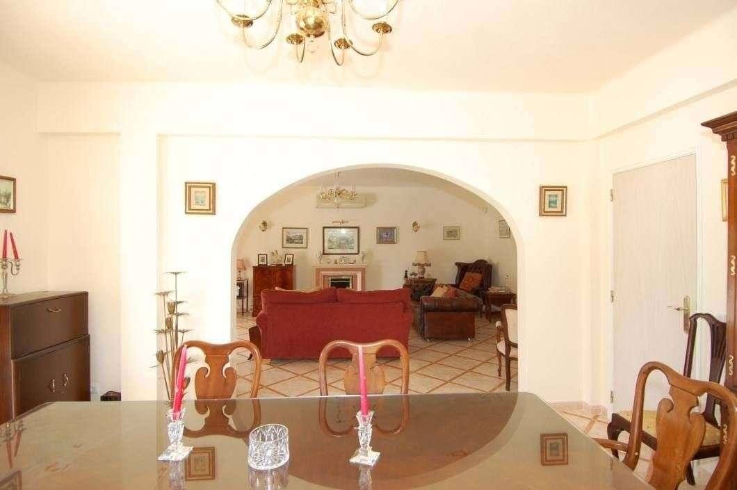 Moradia para comprar, Lagoa e Carvoeiro, Lagoa (Algarve), Faro - Foto 5