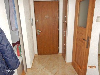 Lubin, ul. M.Drzymały, 3 pokoje, 3 piętro, OKAZJA