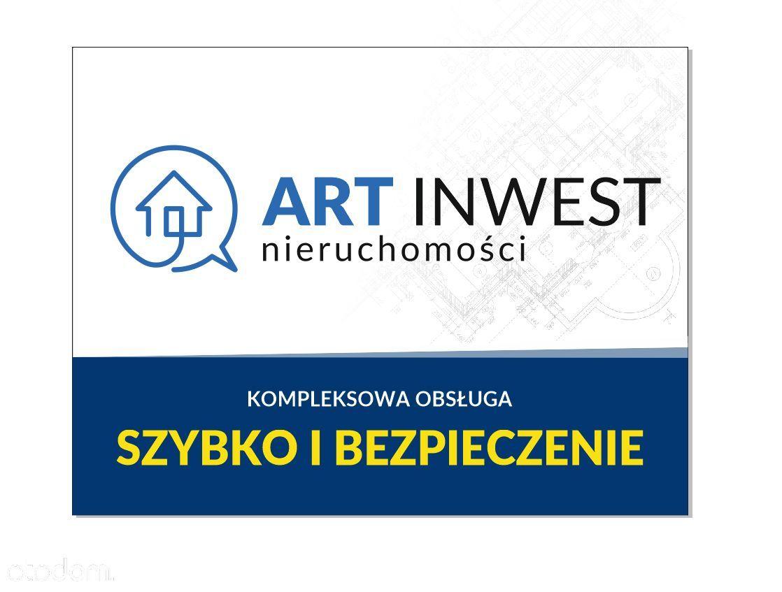Mieszkanie 2 pokoje parter okolice Świebodzina.