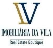 Agência Imobiliária: Imobiliária da Vila - Real Estate Boutique