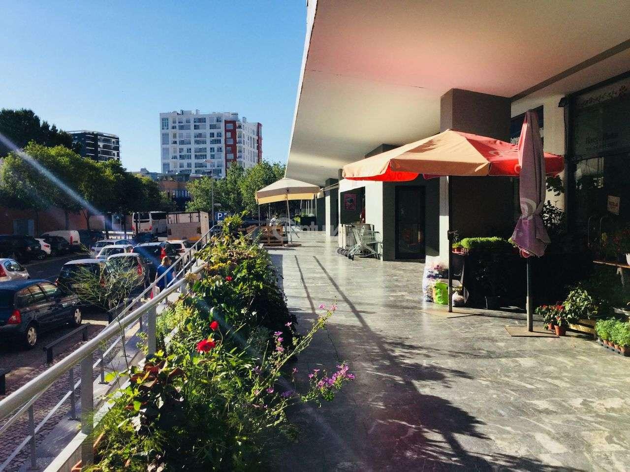 Apartamento para comprar, Moscavide e Portela, Lisboa - Foto 24