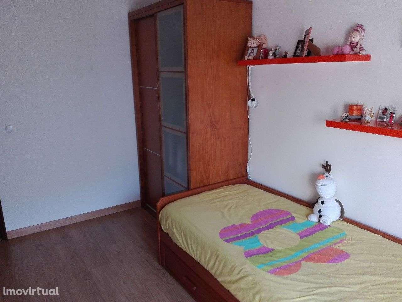 Apartamento para comprar, Cacém e São Marcos, Lisboa - Foto 35