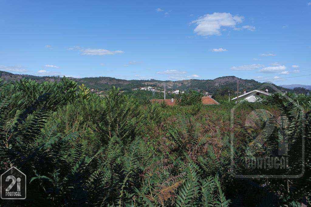 Moradia para comprar, Briteiros São Salvador e Briteiros Santa Leocádia, Guimarães, Braga - Foto 9