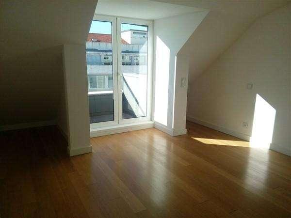 Apartamento para comprar, Avenidas Novas, Lisboa - Foto 53
