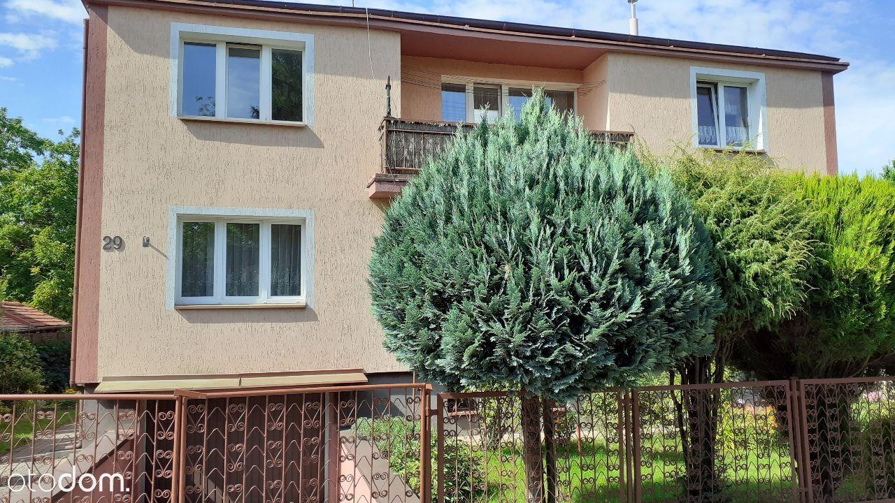 Sprzedam dom na Mazurach w Ostródzie