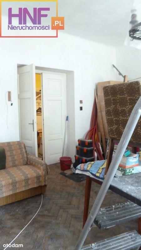 Mieszkanie 75m2 bezczynszowe