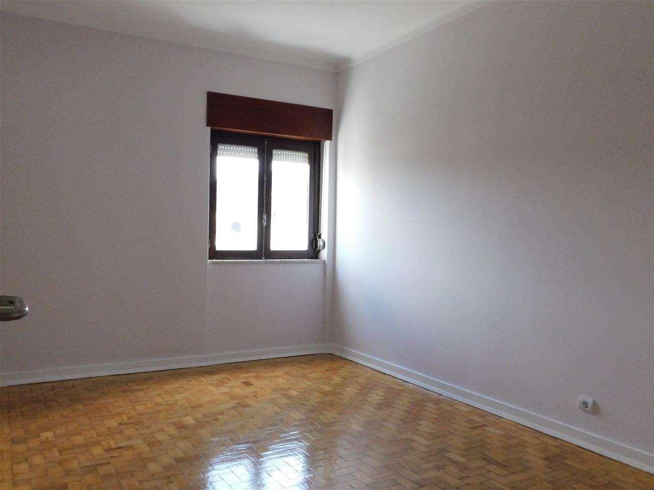 Apartamento para comprar, Fundão, Valverde, Donas, Aldeia de Joanes e Aldeia Nova do Cabo, Castelo Branco - Foto 4