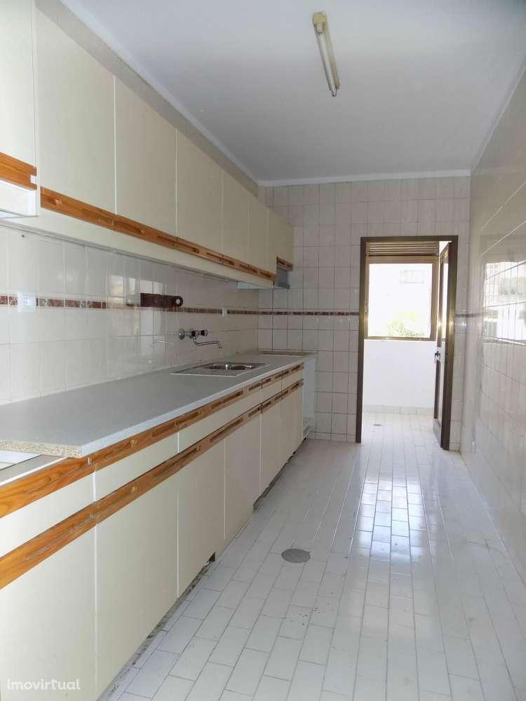 Apartamento para arrendar, Oliveira do Douro, Porto - Foto 8