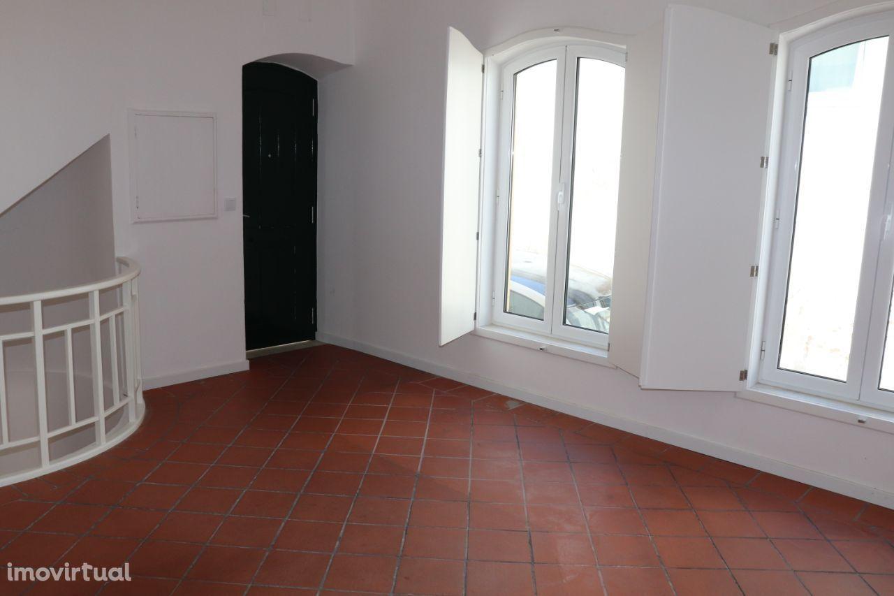 Apartamento T2 em Évora para venda