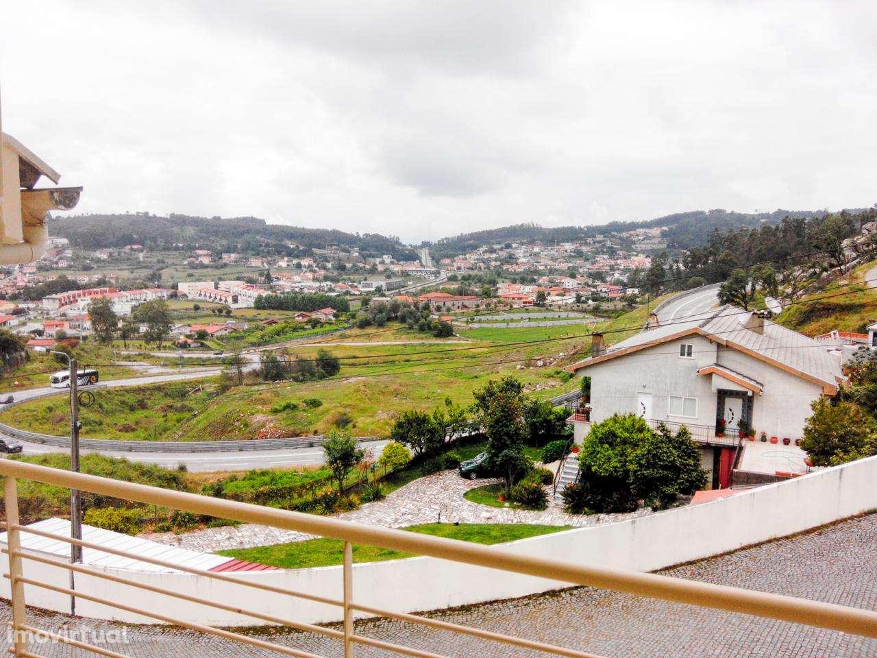 Moradia para comprar, Este (São Pedro e São Mamede), Braga - Foto 27