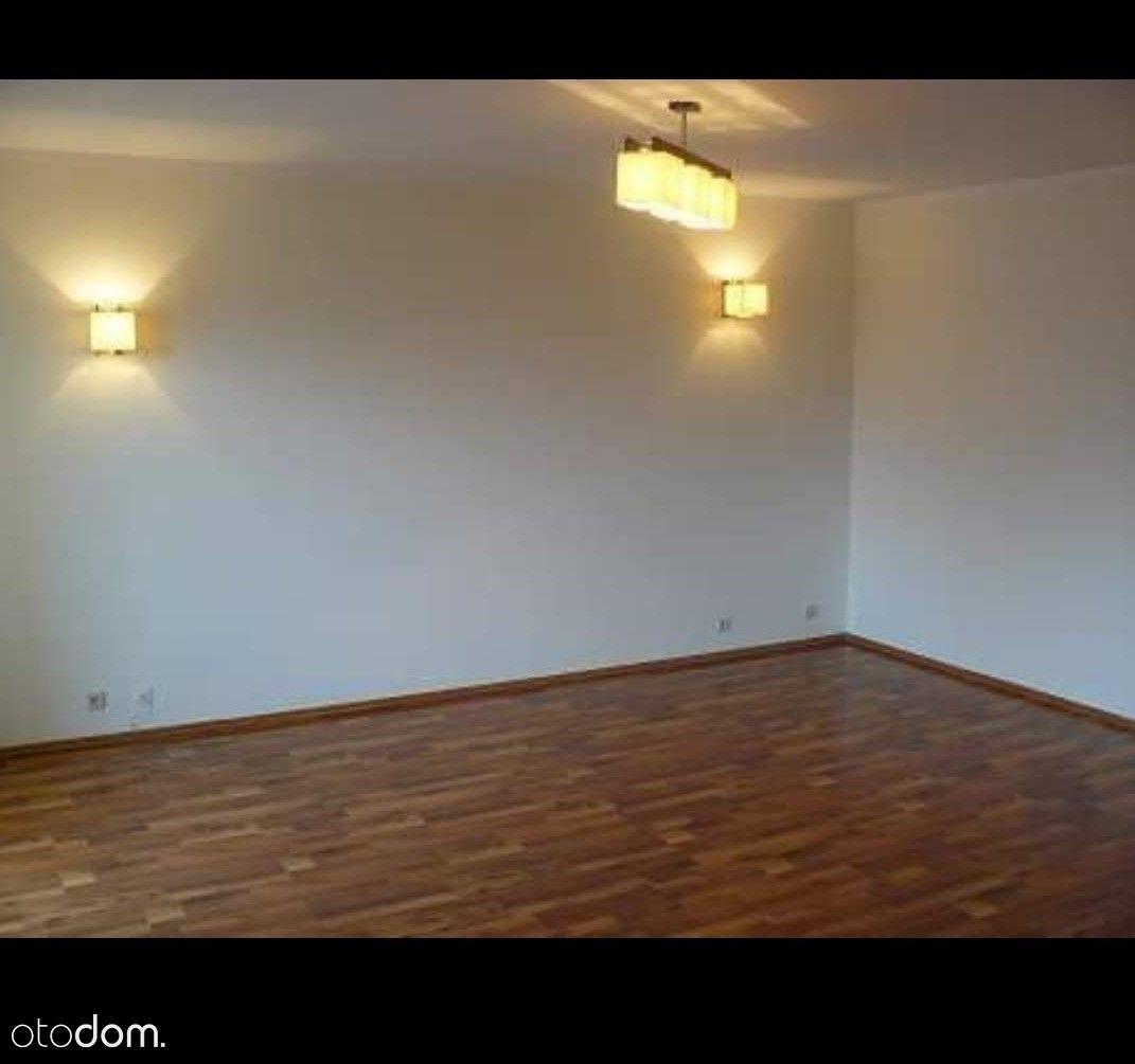 2 pokoje na Bezrzeczu ul Modra 52m2