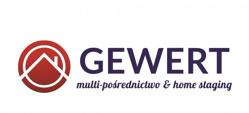 GEWERT multi-pośrednictwo & home staging