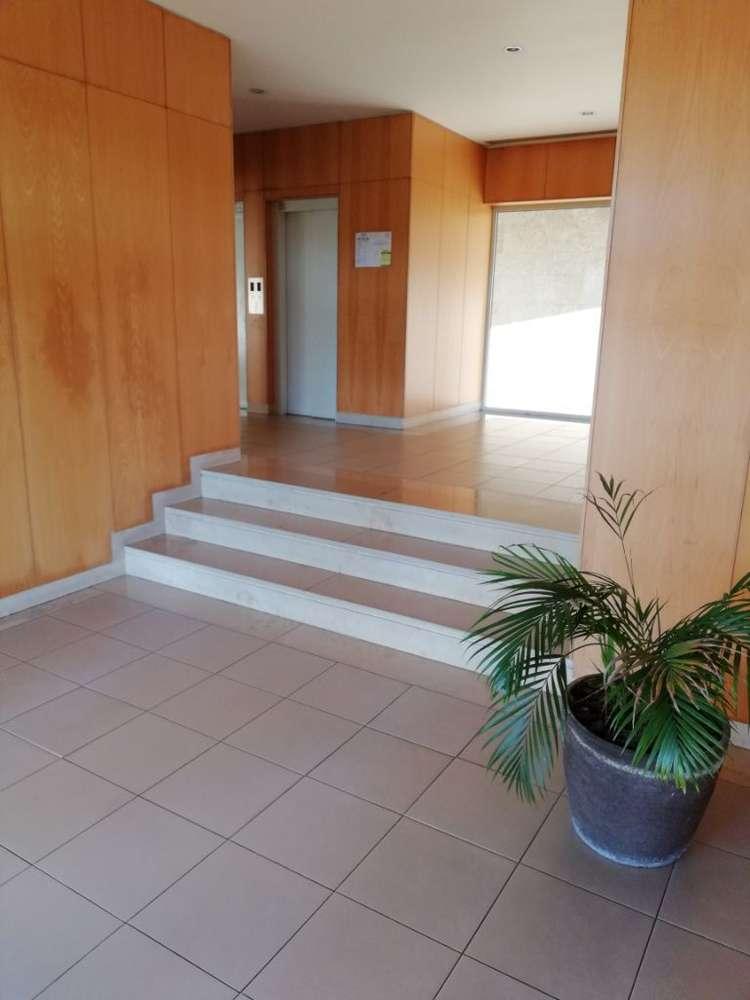 Apartamento para comprar, Custóias, Leça do Balio e Guifões, Porto - Foto 8