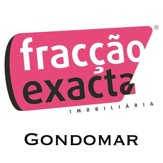 Agência Imobiliária: Fracção Exacta - Rio Tinto