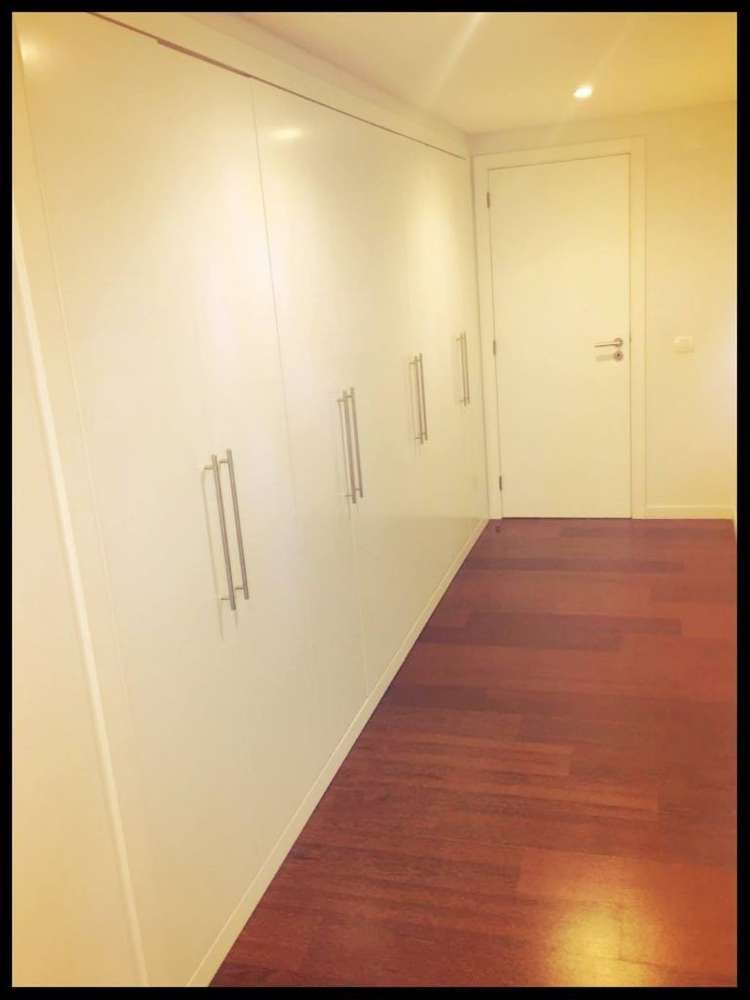 Apartamento para comprar, Avenida de Pádua, Parque das Nações - Foto 3