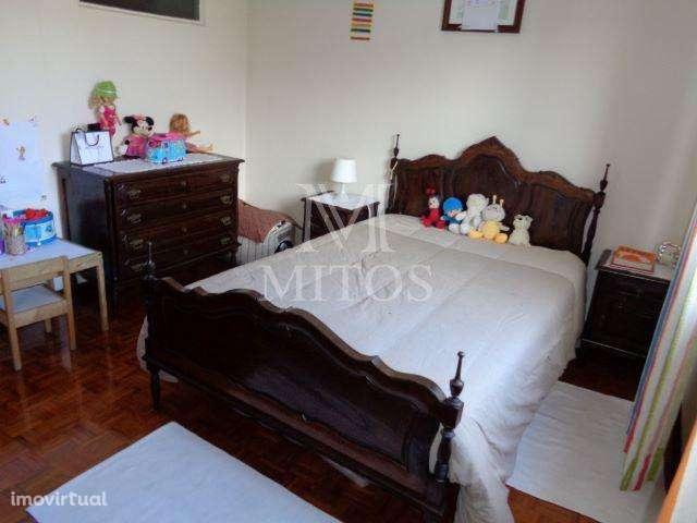 Moradia para comprar, Darque, Viana do Castelo - Foto 10