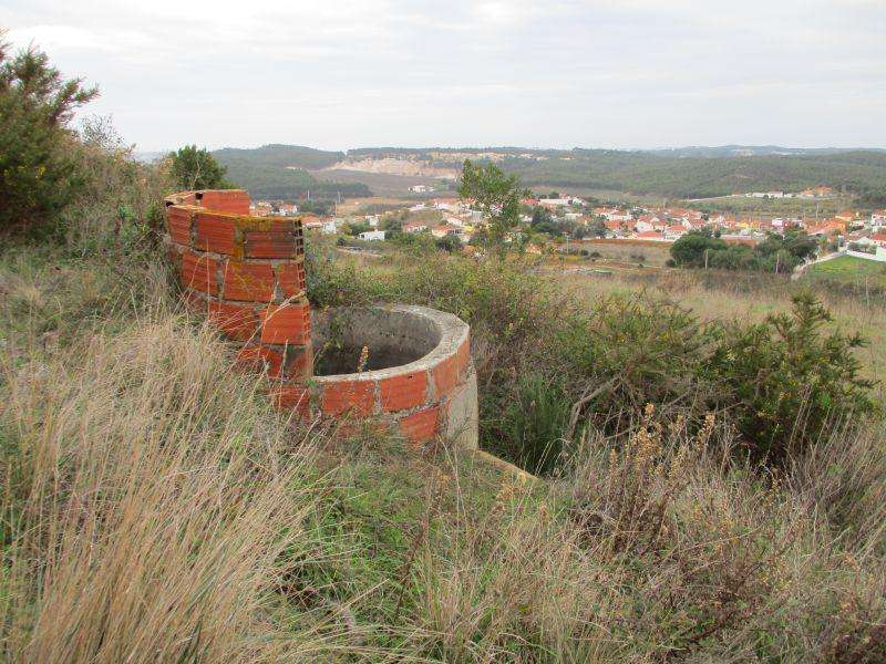 Terreno para comprar, Maxial e Monte Redondo, Torres Vedras, Lisboa - Foto 2