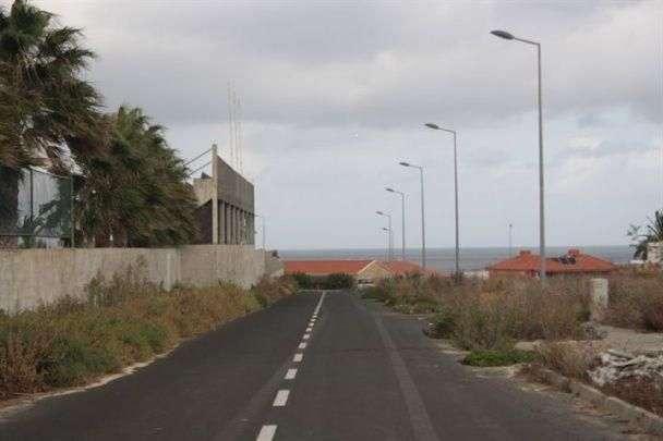 Terreno para comprar, Porto Santo - Foto 2