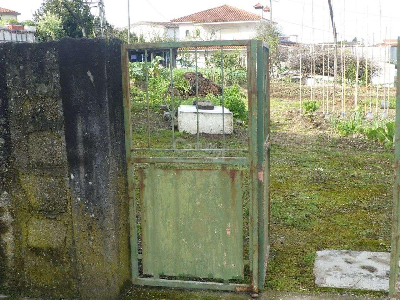 Terreno para comprar, Aves, Porto - Foto 16