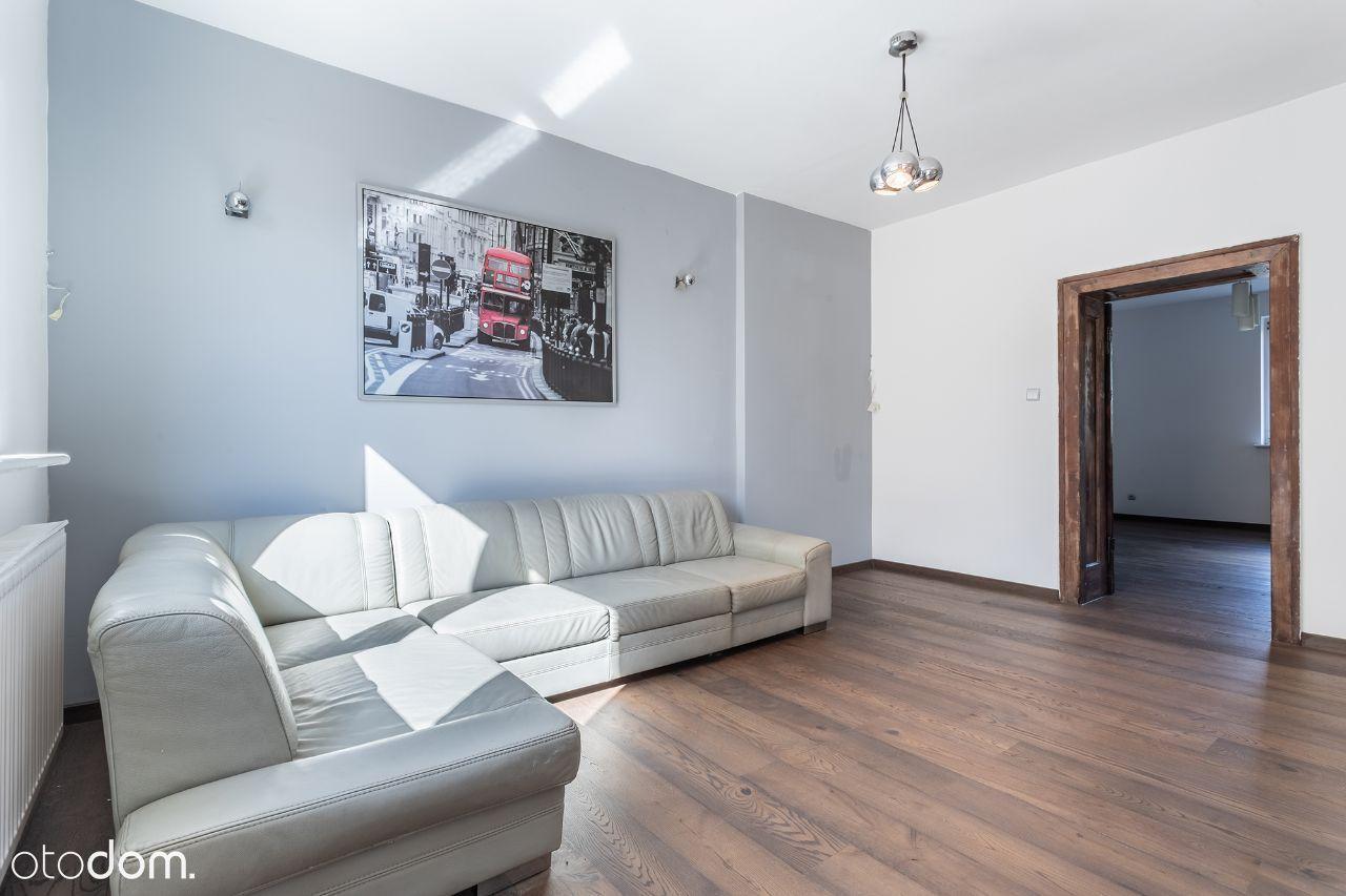 Wilda ul. ROLNA, 2 pokoje, bardzo jasne mieszkanie