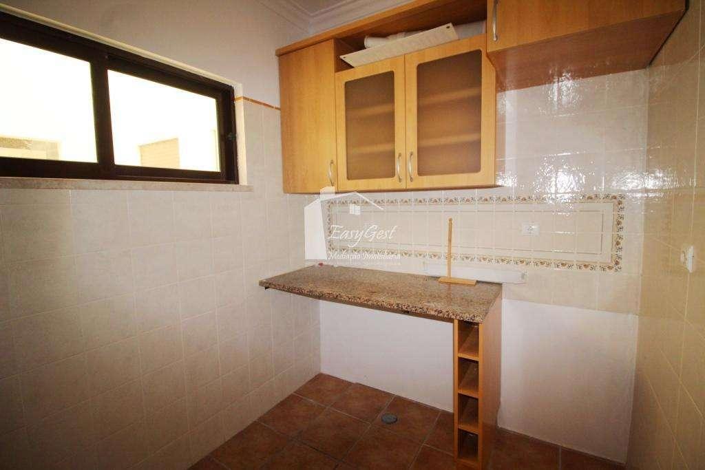 Apartamento para comprar, Carvalhal, Setúbal - Foto 11