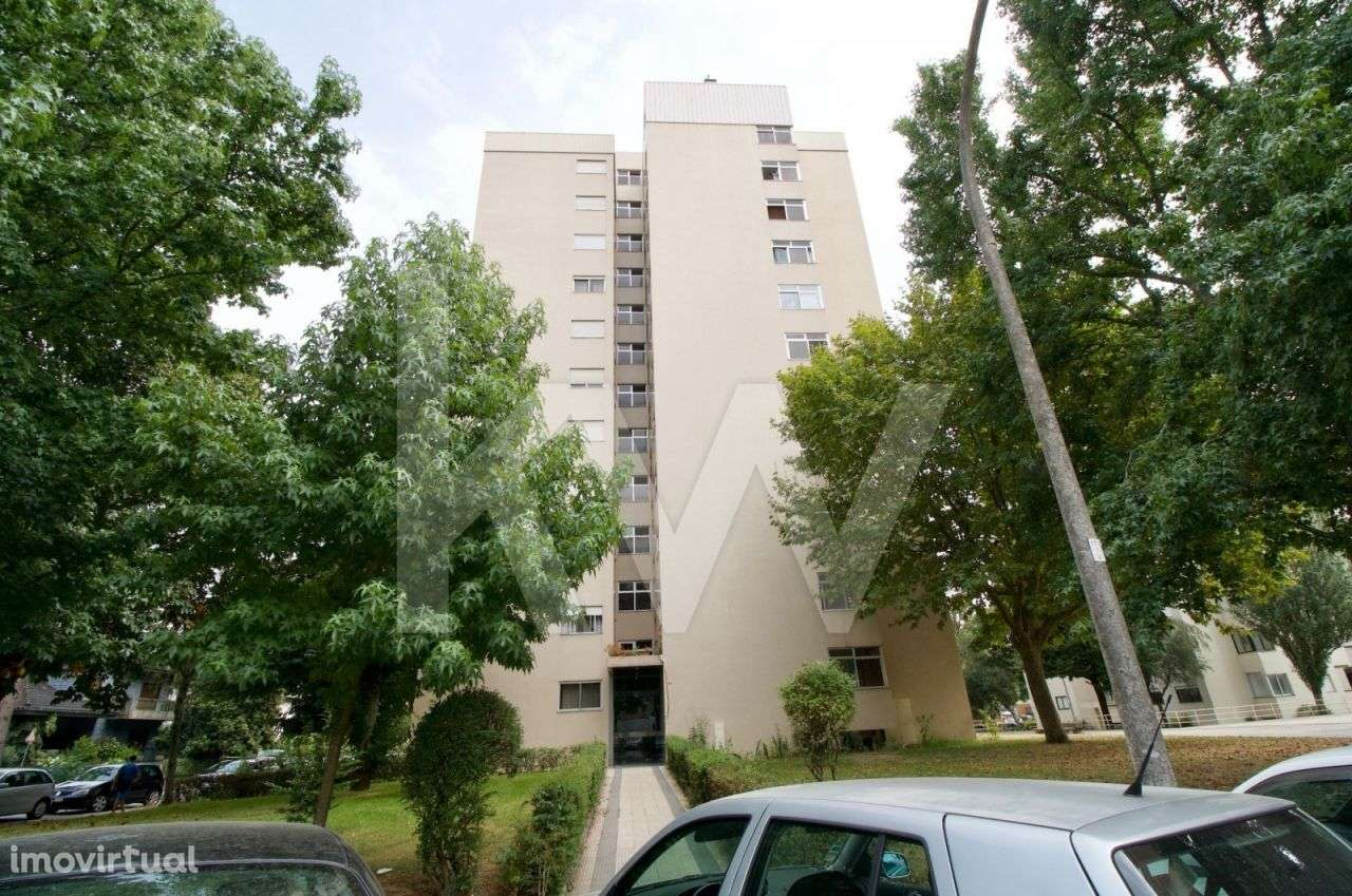Apartamento para comprar, São Victor, Braga - Foto 22
