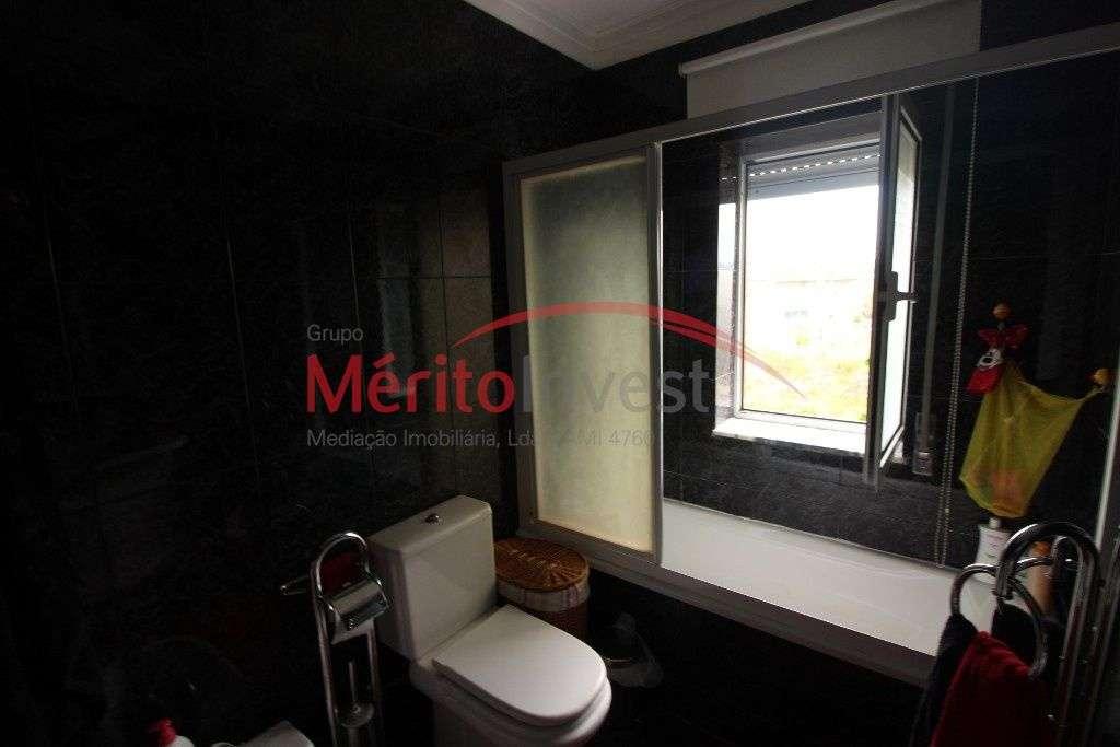 Apartamento para comprar, Arcozelo, Braga - Foto 11