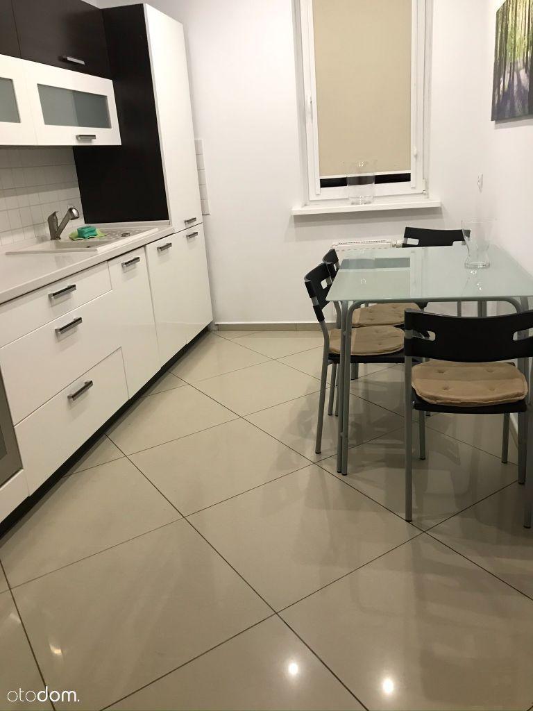 Mieszkanie 2 pok, Piątkowo - Poznań