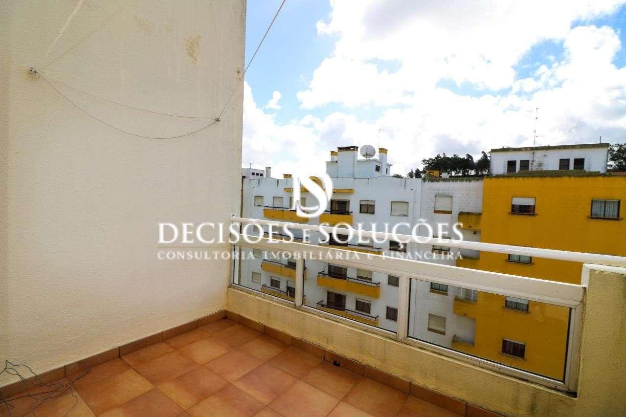 Apartamento para comprar, Santiago do Cacém, Santa Cruz e São Bartolomeu da Serra, Setúbal - Foto 11