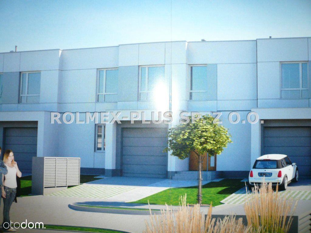 Dom, 152,94 m², Lublin