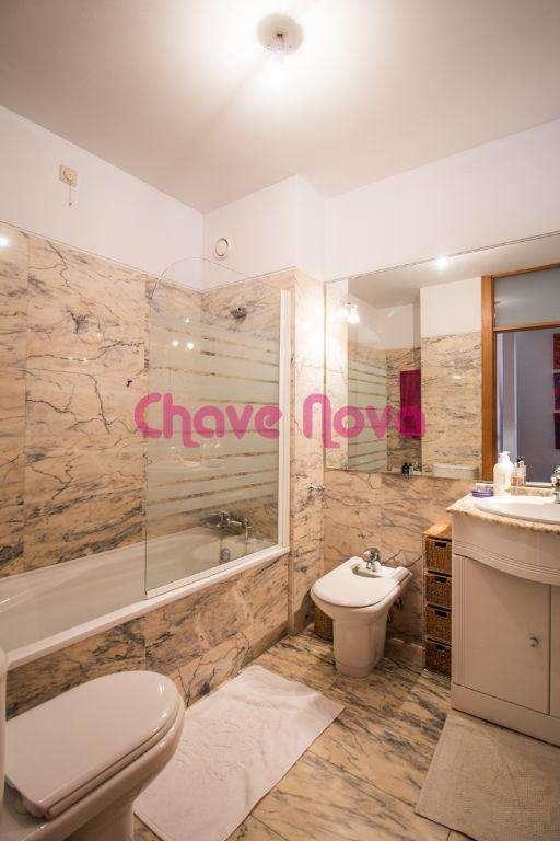 Apartamento para comprar, Gulpilhares e Valadares, Vila Nova de Gaia, Porto - Foto 12