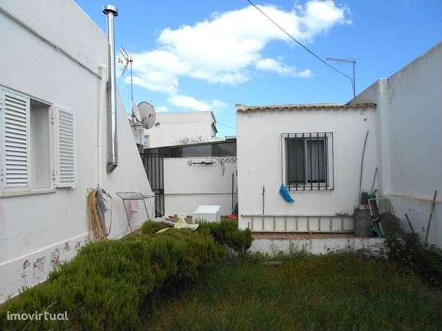 Moradia para comprar, Quelfes, Olhão, Faro - Foto 5