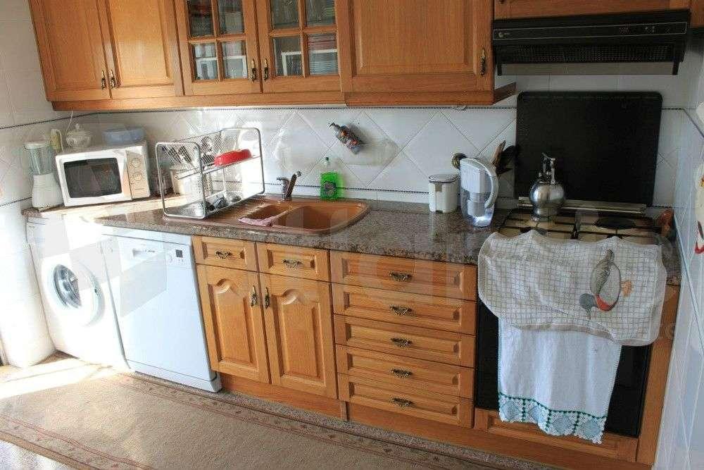 Apartamento para comprar, Milharado, Mafra, Lisboa - Foto 6