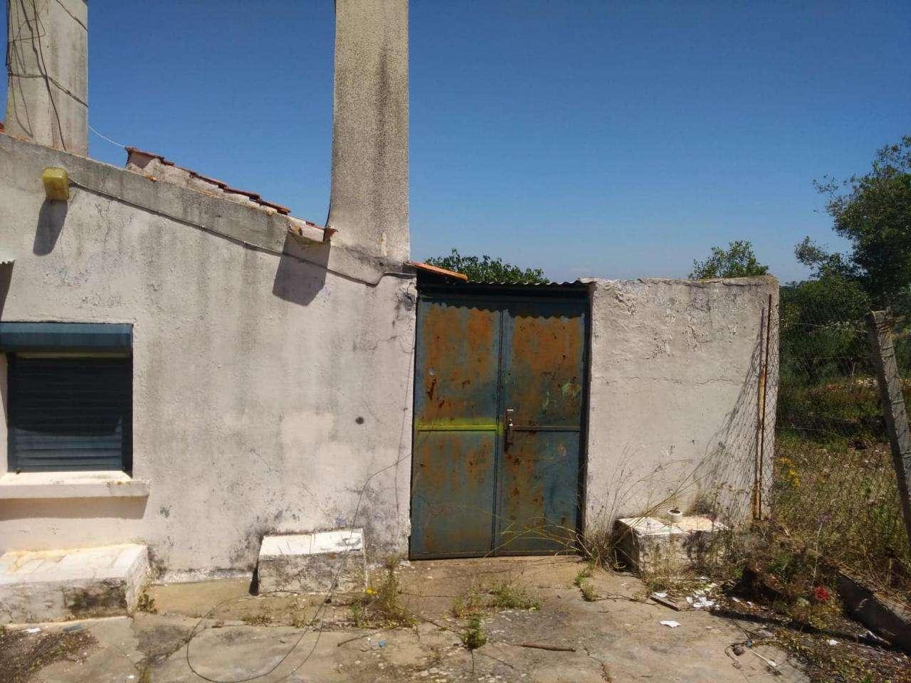 Moradia para comprar, Bugalhos, Santarém - Foto 3
