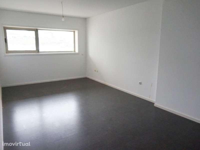 Apartamento para comprar, Glória e Vera Cruz, Aveiro - Foto 2