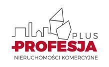 """Deweloperzy: """"Profesja Plus"""" A.Łukasik - Katowice, śląskie"""
