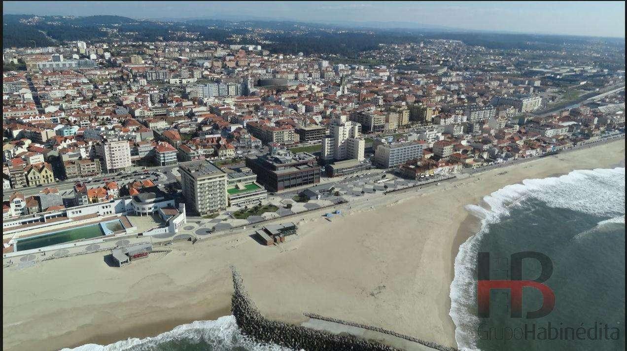 Terreno para comprar, Anta e Guetim, Aveiro - Foto 3