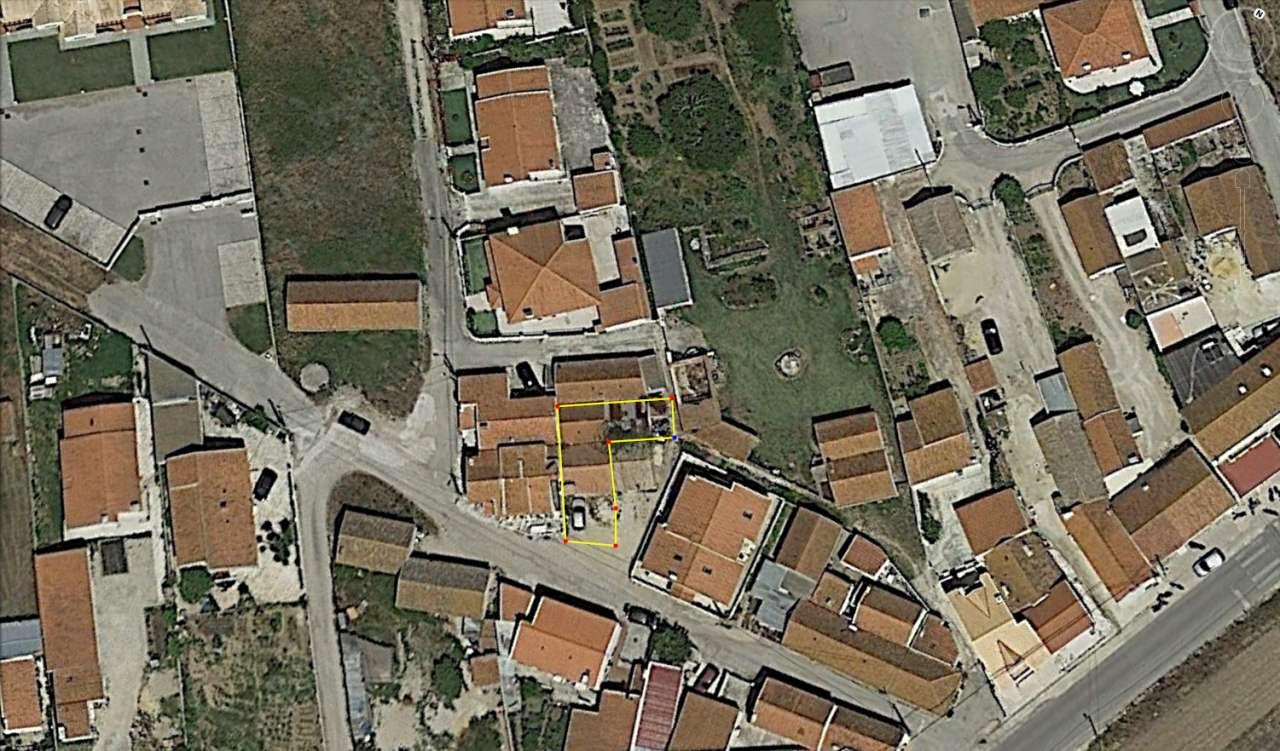 Moradia para comprar, Castelo (Sesimbra), Setúbal - Foto 5