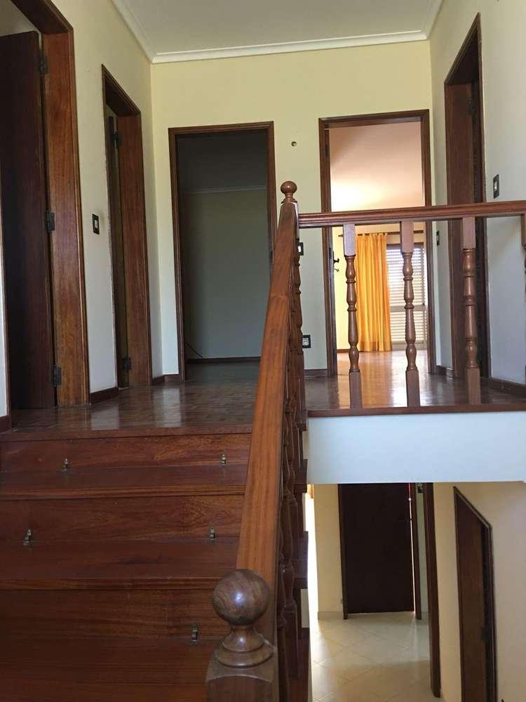 Moradia para comprar, São Bernardo, Aveiro - Foto 6